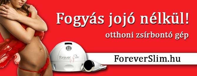 forever-slim-kavitacios-zsirbonto-gep