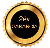 deess-ipl-szortelenito-garancia
