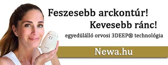 newa-3deep-ranctalanito-gep