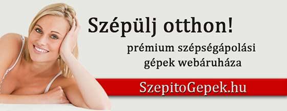 szepitogepek-premium-szepsegapolasi-gepek-webaruhaza